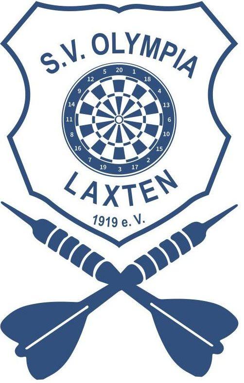 Dart SV Olympia Laxten 1919 e.V.